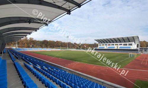 pulawy-stadion_D_5D3_1114