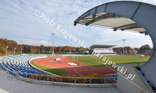 pulawy-stadion_D_5D3_1143