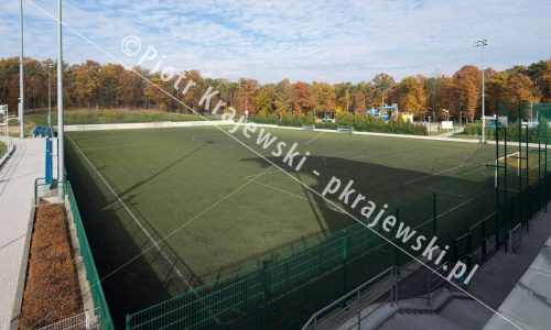 pulawy-stadion_D_5D3_1164