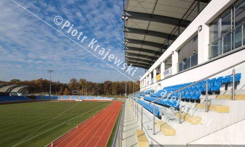 pulawy-stadion_D_5D3_1175