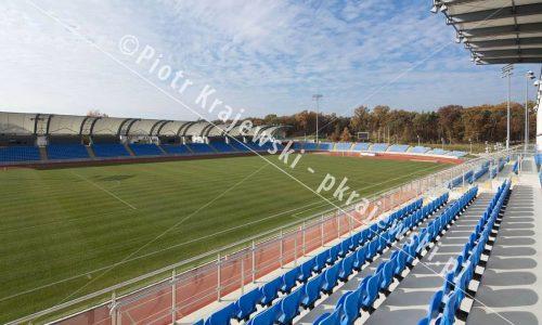 pulawy-stadion_D_5D3_1183