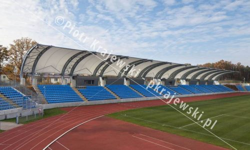 pulawy-stadion_D_IMG_3576