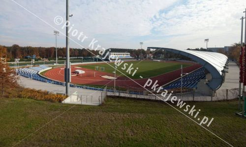 pulawy-stadion_D_IMG_3676