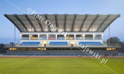 pulawy-stadion_N_5D3_1235