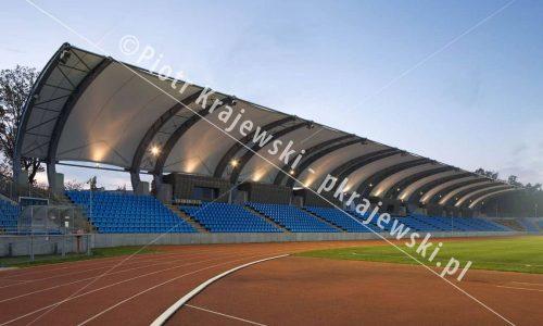 pulawy-stadion_N_5D3_1238