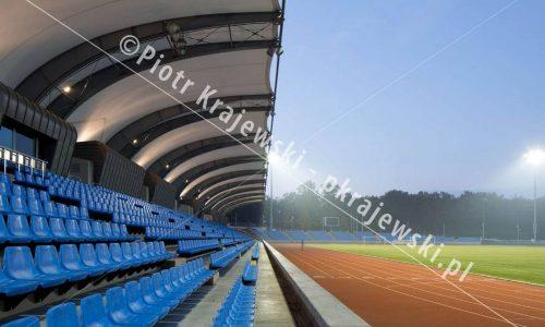 pulawy-stadion_N_5D3_1242