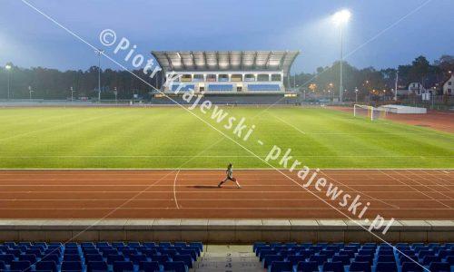 pulawy-stadion_N_5D3_1252