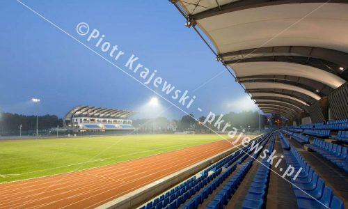 pulawy-stadion_N_5D3_1261