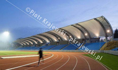 pulawy-stadion_N_5D3_1268