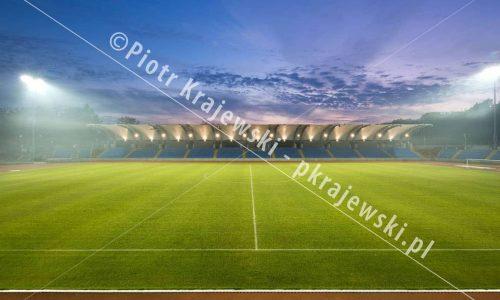 pulawy-stadion_N_5D3_1288