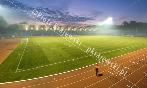 pulawy-stadion_N_5D3_1300