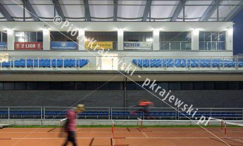 pulawy-stadion_N_5D3_1318