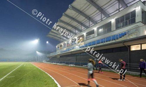 pulawy-stadion_N_5D3_1322