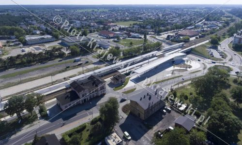 solec-kujawski-dworzec-pkp_DJI_0074