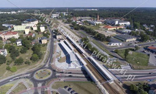 solec-kujawski-dworzec-pkp_DJI_0101