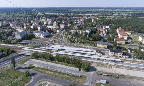solec-kujawski-dworzec-pkp_DJI_0113