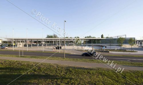 solec-kujawski-dworzec-pkp_D_5D3_4108