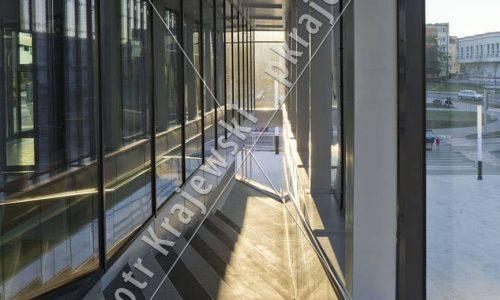 solec-kujawski-dworzec-pkp_D_5D3_4122