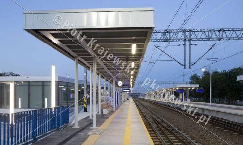 solec-kujawski-dworzec-pkp_N_5D3_4195