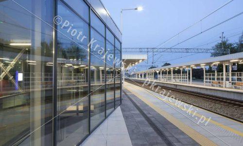 solec-kujawski-dworzec-pkp_N_5D3_4207