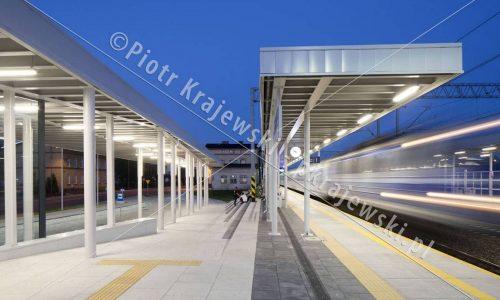 solec-kujawski-dworzec-pkp_N_5D3_4250