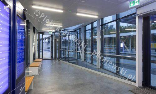 solec-kujawski-dworzec-pkp_W_5D3_4158