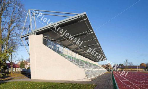 suwalki-stadion-lekkoatletyczny_D_5D3_0161