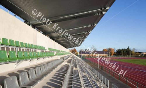 suwalki-stadion-lekkoatletyczny_D_5D3_0163