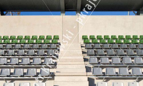 suwalki-stadion-lekkoatletyczny_D_5D3_0166