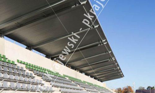 suwalki-stadion-lekkoatletyczny_D_5D3_0168