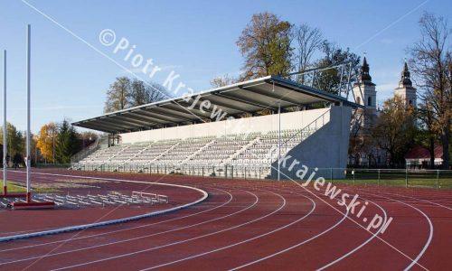 suwalki-stadion-lekkoatletyczny_D_5D3_0175
