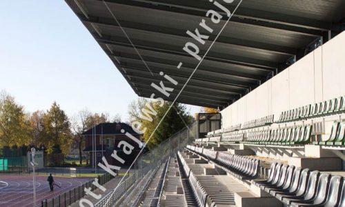 suwalki-stadion-lekkoatletyczny_D_5D3_0180