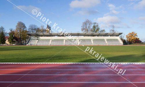 suwalki-stadion-lekkoatletyczny_D_5D3_0188