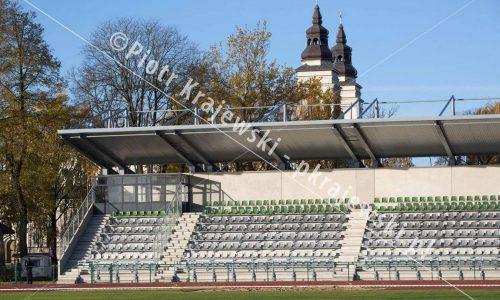 suwalki-stadion-lekkoatletyczny_D_5D3_0190