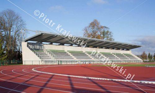 suwalki-stadion-lekkoatletyczny_D_5D3_0196