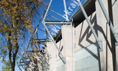 suwalki-stadion-lekkoatletyczny_D_5D3_0345