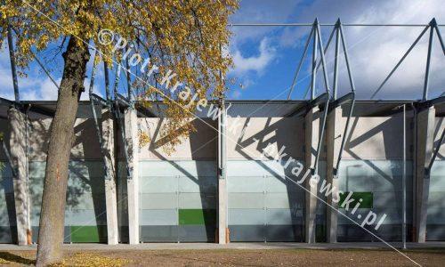 suwalki-stadion-lekkoatletyczny_D_5D3_0346