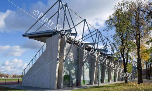 suwalki-stadion-lekkoatletyczny_D_5D3_0350