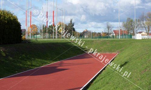 suwalki-stadion-lekkoatletyczny_D_5D3_0380