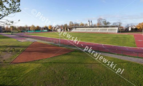 suwalki-stadion-lekkoatletyczny_D_IMG_3198