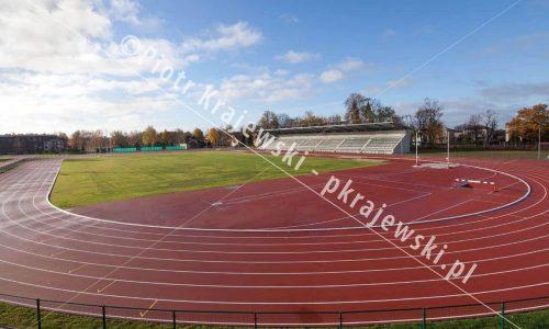 suwalki-stadion-lekkoatletyczny_D_IMG_3228