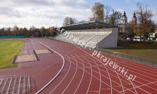 suwalki-stadion-lekkoatletyczny_D_IMG_3239