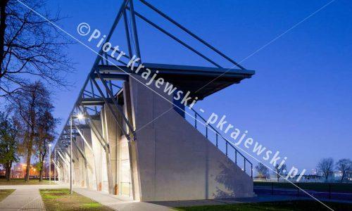 suwalki-stadion-lekkoatletyczny_N_5D3_0498