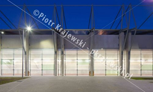 suwalki-stadion-lekkoatletyczny_N_5D3_0507