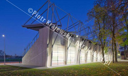 suwalki-stadion-lekkoatletyczny_N_5D3_0519