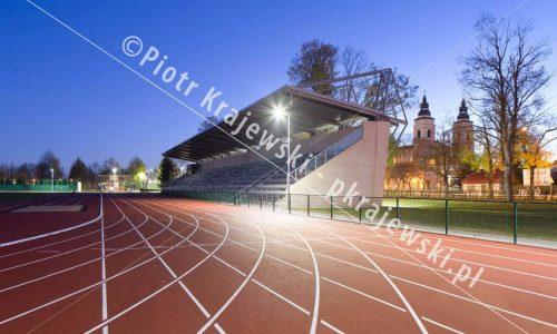 suwalki-stadion-lekkoatletyczny_N_5D3_0543