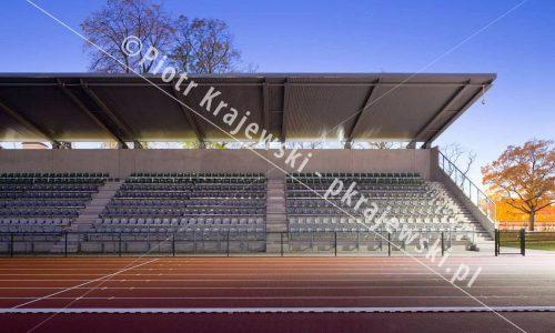 suwalki-stadion-lekkoatletyczny_N_5D3_0558