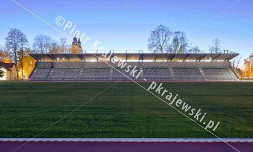 suwalki-stadion-lekkoatletyczny_N_5D3_0560