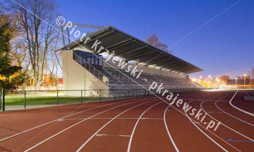 suwalki-stadion-lekkoatletyczny_N_5D3_0563