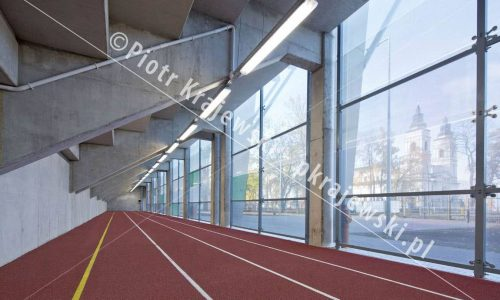 suwalki-stadion-lekkoatletyczny_W_5D3_0225